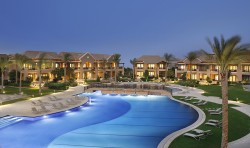 The Westin Cairo Golf Resort  Spa Katameya Dunes.jpg